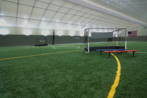 temporary indoor sports field1-resized-600