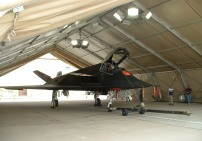 MilitaryAircraftHangarsThumb