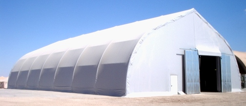 Party Tents And Modular Tents