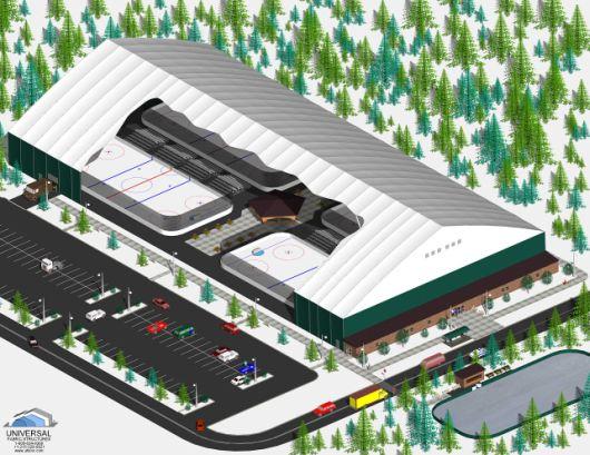 montana_icehockey