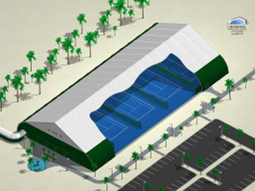 tfsr_tennis_logo