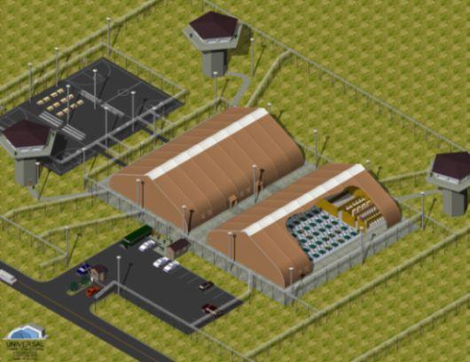 tfsrv_prison