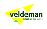 Member of the Veldeman Group